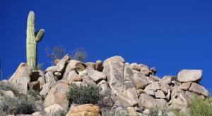 Le maitre des boulders