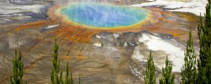 Prismatic Pool 2. entetejpg