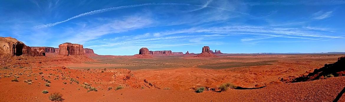 Monument valley utah 14291867522th
